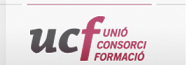 Unió Consorci Formació