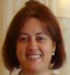 Eva Martínez Rusiñol